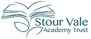 Stour Vale Academy Trust
